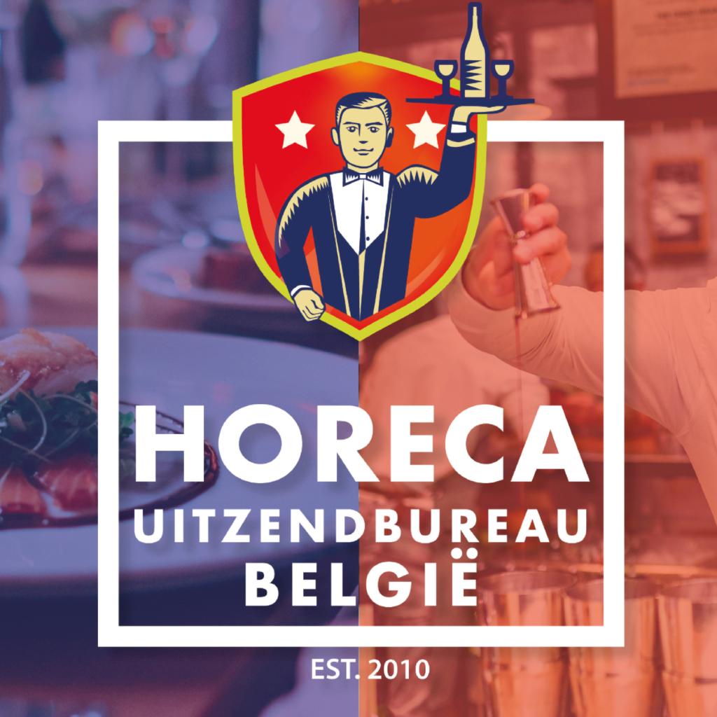 Horeca Uitzendbureau België