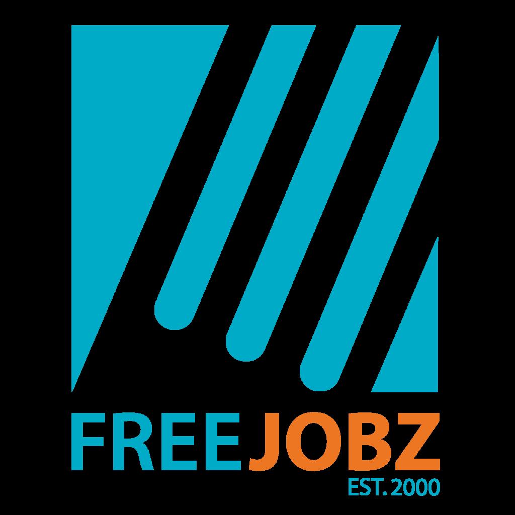 FreeJobz